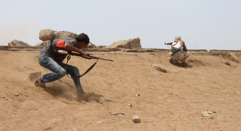 خاشقجي: مشاركة الامارات بعمليات اليمن أوسع من سلاح الطيران.. والإسلاميون سيطردون داعش من سوريا