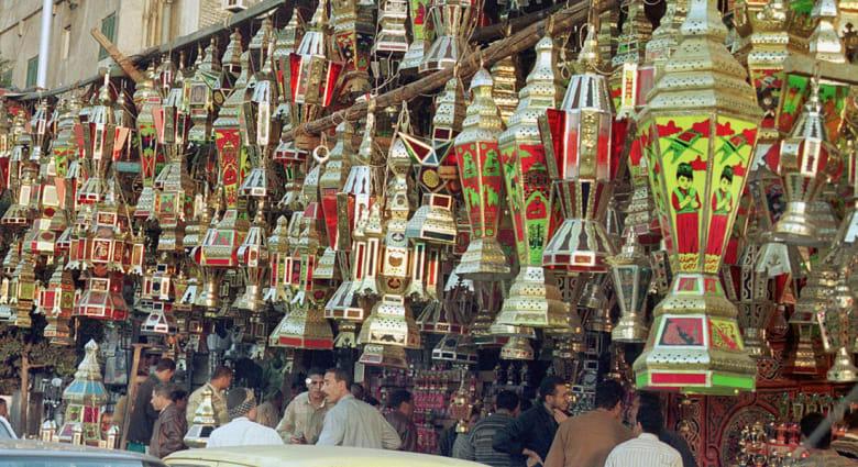 بعد تعذر رؤية الهلال.. الخميس أول رمضان بغالبية الدول العربية والإسلامية