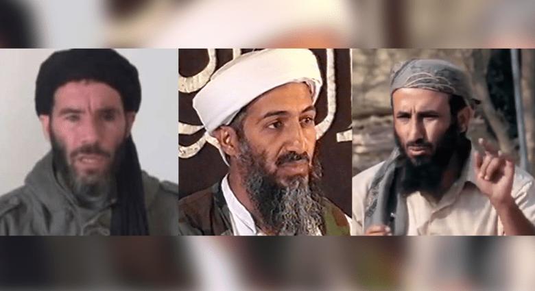 """قائد سابق لوحدة مكافحة الإرهاب بـCIA: مقتل بلمختار والوحيشي ينهي مرحلة رجال بن لادن ويفتح باب """"الجيل الجديد"""""""