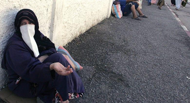 تنديد بقفة رمضان في الجزائر بعد رصد مواد غذائية منتهية الصلاحية