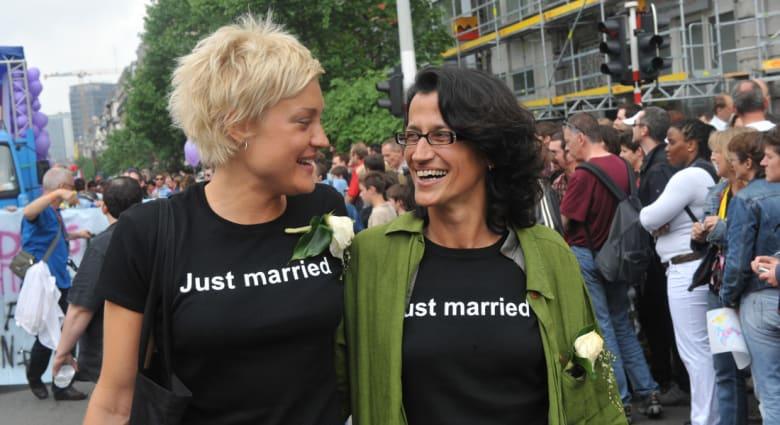 السعودية ترفض مشروع قرار حول حقوق المثليين.. ومغردون: قرار أوقع الليبراليين بورطة