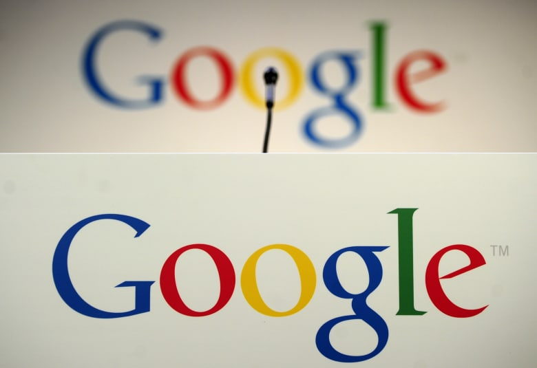 """الآن.. بإمكانك الاستماع إلى الموسيقى من """"غوغل بلاي ميوزيك"""" مجانا"""
