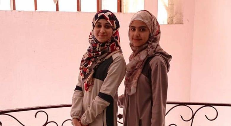 الأردن: تضارب حول ملابسات اختفاء قاصرتين وجدل بعد العثور عليهما وترقب لنتائج التحقيق
