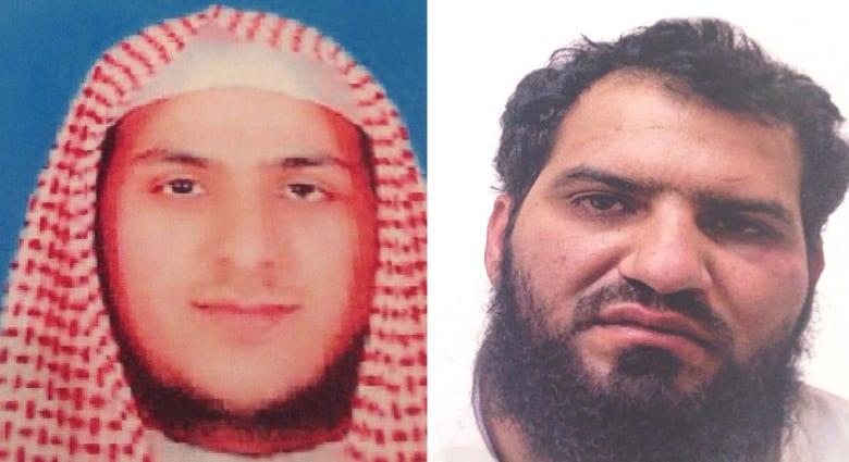 الداخلية الكويتية تعتقل صاحب منزل قدم المأوى لسائق سيارة الانتحاري.. وتنفي تجاهل تحذيرات سبقت الهجوم