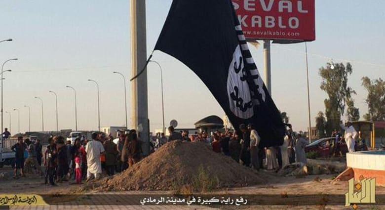 محلل أمريكي لـCNN: داعش رسم خطوط الإرهاب العالمي بتنويع هجمات الجمعة.. بانتحاري وقاطع رؤوس وفدائي