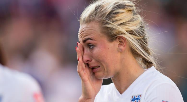 كأس العالم للسيدات: نهائي تاريخي بين اليابان وأمريكا على حساب ألمانيا وإنجلترا