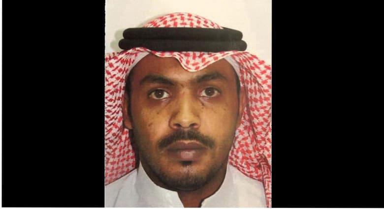 """مقتل رجل أمن سعودي خلال ملاحقة مطلوب بالطائف والعثور على أعلام لـ""""داعش"""""""