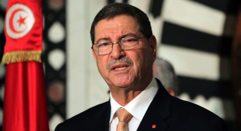 تونس تُقيل رئيس المجلس الإسلامي إثر اتهامه إعلاميًا بتحريف القرآن