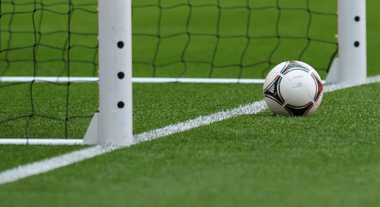 التصنيف العالمي للأندية يصنف الترجي التونسي أقوى فرق شمال إفريقيا