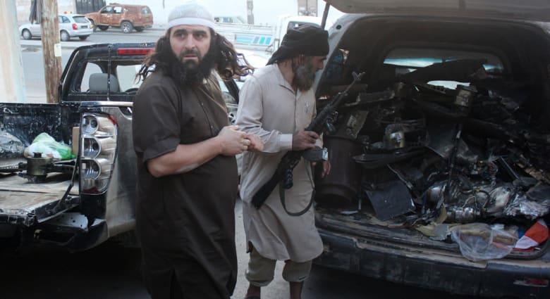 """الإمارات وأمريكا تتحدان ضد """"التطرف الإلكتروني"""" في """"صواب"""".. و""""داعش"""" يخترق """"المرصد السوري"""""""