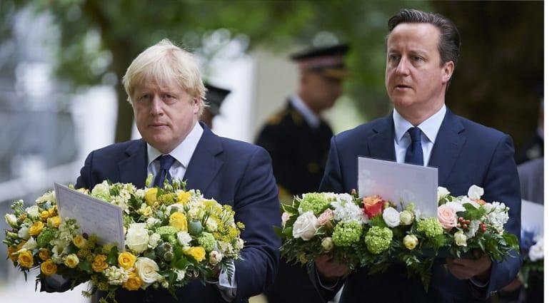 بريطانيا تنصح مواطنيها بمغادرة تونس.. إجراءات الأمن غير كافية بعد هجوم سوسة
