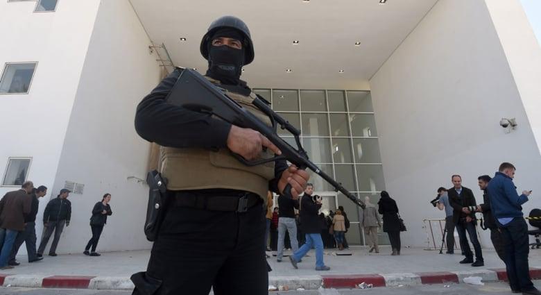 """رسميًا.. تونس تصير البلد الـ16 المتحالف مع الولايات المتحدة خارج """"الناتو"""""""