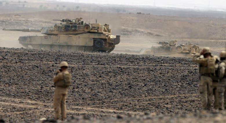 """عامر السبايلة يكتب لـCNN عن الرسائل الأردنية للسعودية: """"التوقيت و الأهداف"""""""