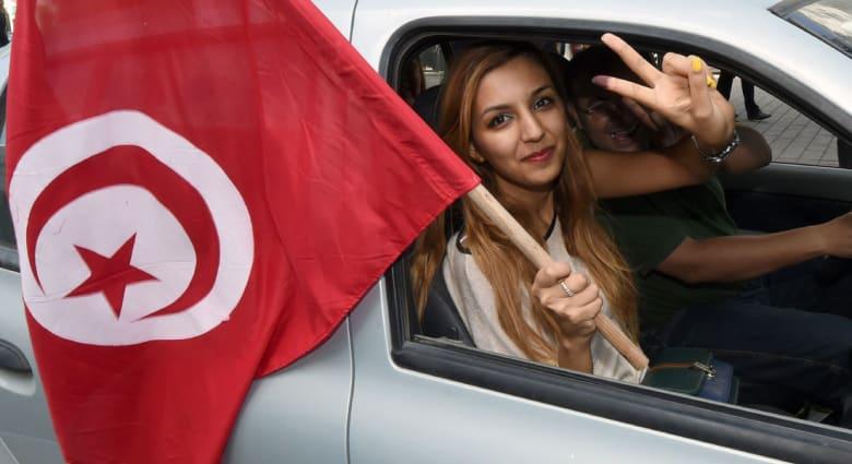 """""""الهايكا"""" تحذر """"الحوار"""" بسبب مسلسل """"يسيء إلى المرأة التونسية"""""""