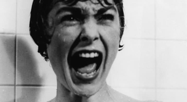 لماذا يخيفنا الصراخ؟