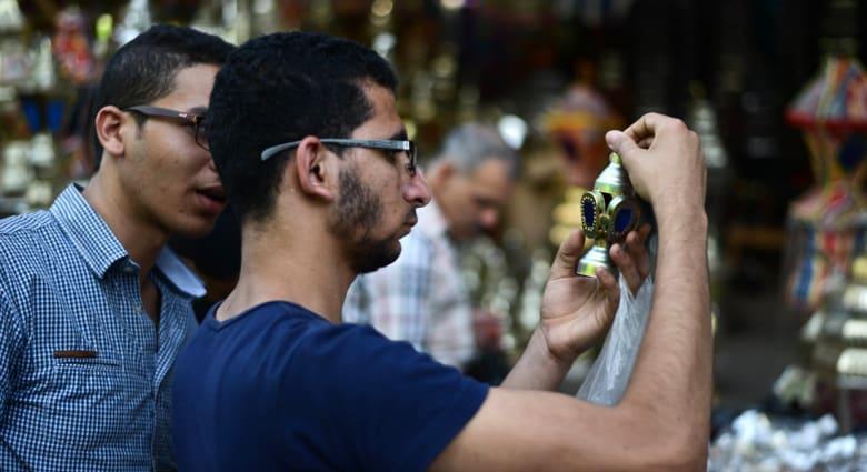 """رأي.. هل حقاً سبب نكبات مصر """"جهل"""" الشعب؟"""