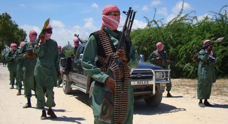 """اغتيال برلماني صومالي في هجوم تبنته حركة """"الشباب"""" قرب مقديشو"""