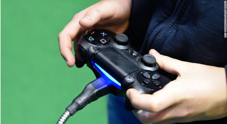الصين تلغي الحظر المفروض على ألعاب الفيديو