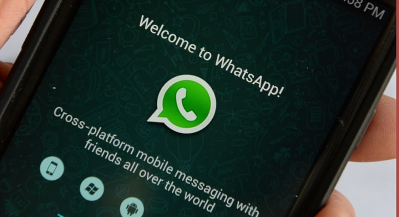 """شاب مغربي يكتشف ثغرة على تطبيق """"واتس أب"""" تتيح التجسس على الرسائل الخاصة"""