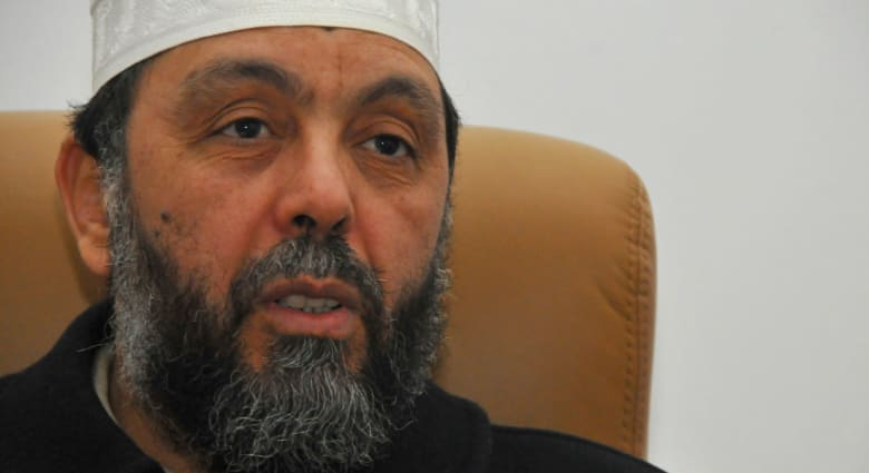 إسلاميون بالجزائر يطلقون مبادرة لتوحيد صفوفهم وخلق جبهة معتدلة