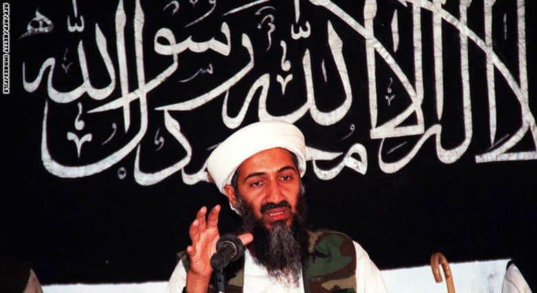 بيرغن لـCNN حول مقتل أفراد بأسرة بن لادن والعلاقة بزعيم القاعدة السابق: الكثير منهم رفضوا أعماله