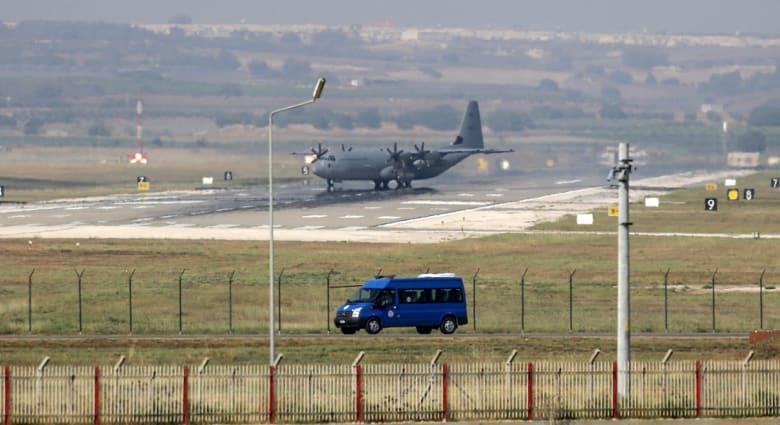 """عامر السبايلة يكتب لـCNN عن الأسباب """"الحقيقية"""" للدخول التركي الى مشهد مكافحة الارهاب في سوريا"""