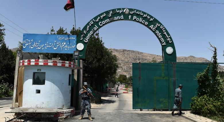 """أفغانستان.. 50 قتيلاً بينهم جندي أمريكي و27 طالباً بموجة هجمات تبنتها """"طالبان"""""""