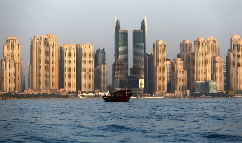 مستشارون عقاريون: أفضل وقت لشراء العقارات في دبي قد حان