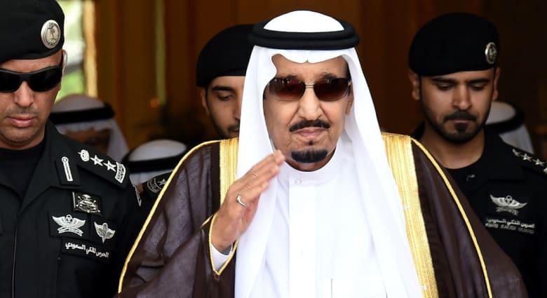 سلمان الأنصاري لـCNN: السعودية لن تتسامح مع تيار الإخوان السعودي أبدا!