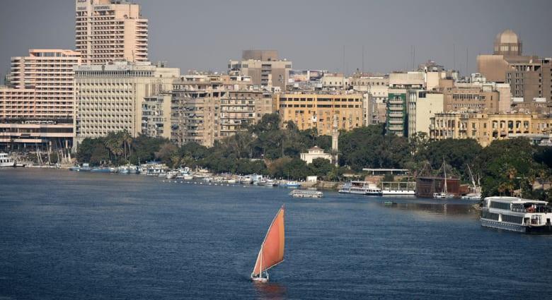 """استدعاء السفير البريطاني لإبلاغه الاحتجاج على تصريحاته المنتقدة للقضاء المصري بسبب حكم """"طاقم الجزيرة"""""""