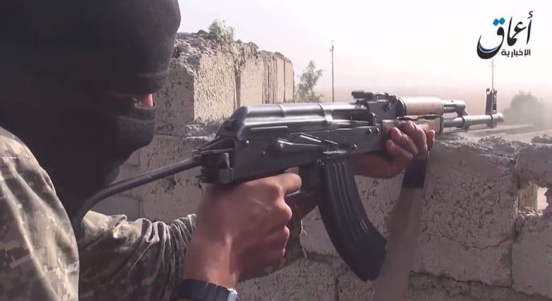 تحليل: نيران تشتعل من تركيا إلى مصر وليبيا بسبب سوريا.. أخطاء الغرب ضخّمت قوة الإرهاب بالعالم