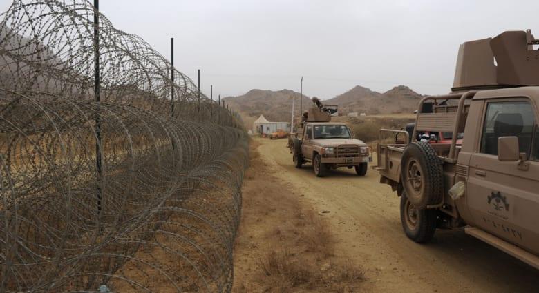 السعودية: مقتل مساعد قائد اللواء الثامن العميد ركن إبراهيم حمزي في جازان متأثرا بإصابته