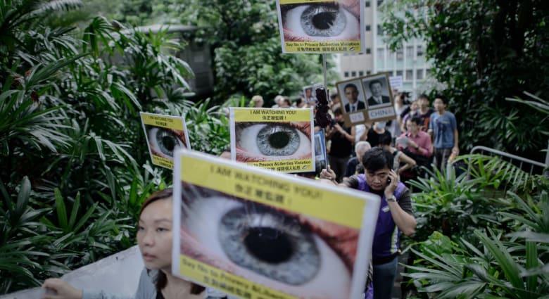 مصادر لـCNN: أمريكا تسحب جواسيسها من الصين بعد عملية قرصنة واسعة تهدد بفضح هوياتهم