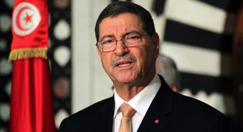 """تونس تعلن انضمامها رسميًا إلى التحالف الدولي ضد """"داعش"""""""