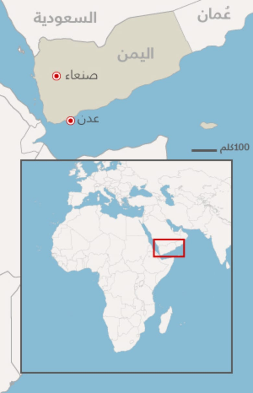 خالد بحاح: الحكومة تتعامل بمسؤولية مع كل اليمنيين.. وعلي عبدالله صالح: التفاوض مع النظام السعودي وليس مع الفارين من اليمن