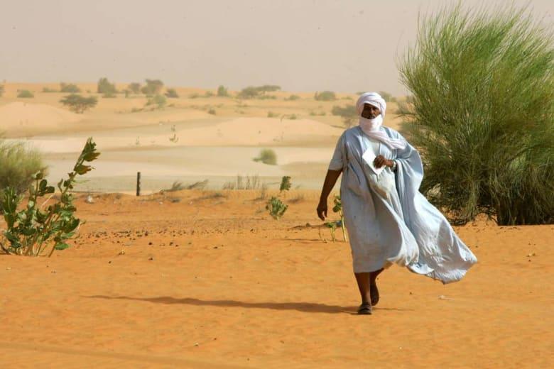 الحمى النزيفية تنشر الخوف في موريتانيا.. واحتجاجات أمام وزارة الصحة
