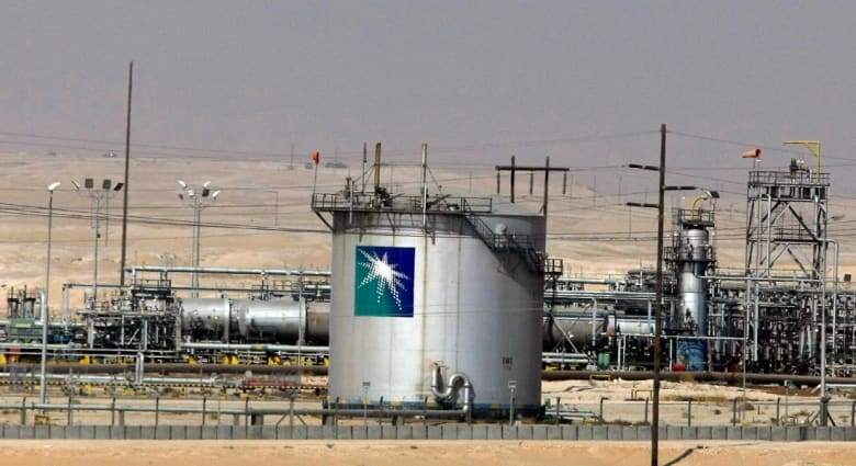 تحذير جدي من صندوق النقد الدولي: السعودية قد تفقد كل احتياطاتها النقدية بأقل من 5 سنوات
