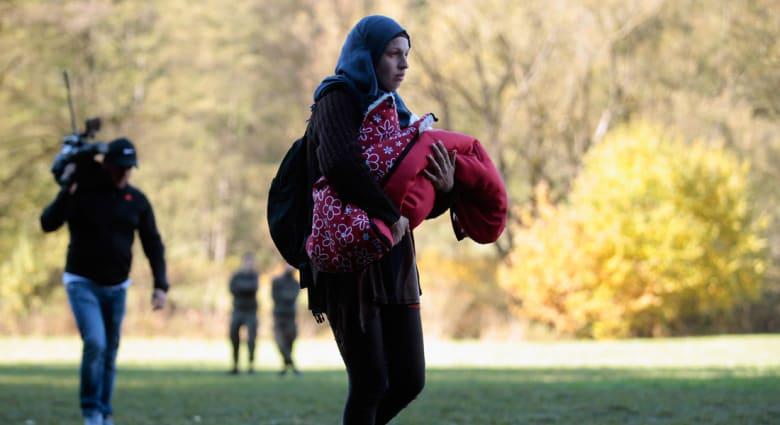 جميل مطر يكتب عن خطورة الغياب الأوروبي عن أزمات الشرق الأوسط