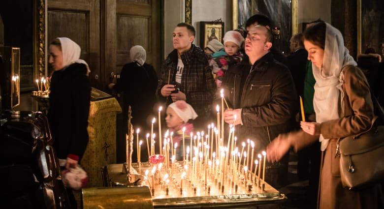كارثة الطائرة الروسية.. إعادة 162 جثة إلى سان بطرسبرغ ولا جديد عن بيانات الصندوق الأسود