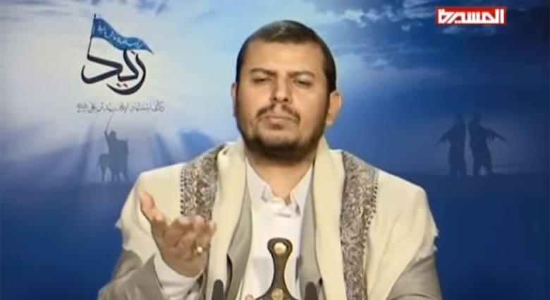 الحوثي: النظام السعودي يتمظهر بالتدين وهو أكبر من يسيء للإسلام.. والخطر الحقيقي من أمريكا وإسرائيل وليس الرياض