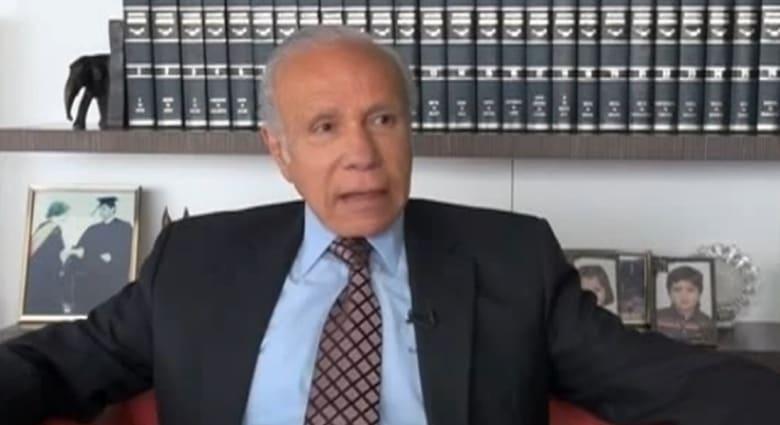 """السلطات المصرية تلقي القبض على صلاح دياب مؤسس """"المصري اليوم"""" لاتهامه بقضايا فساد"""