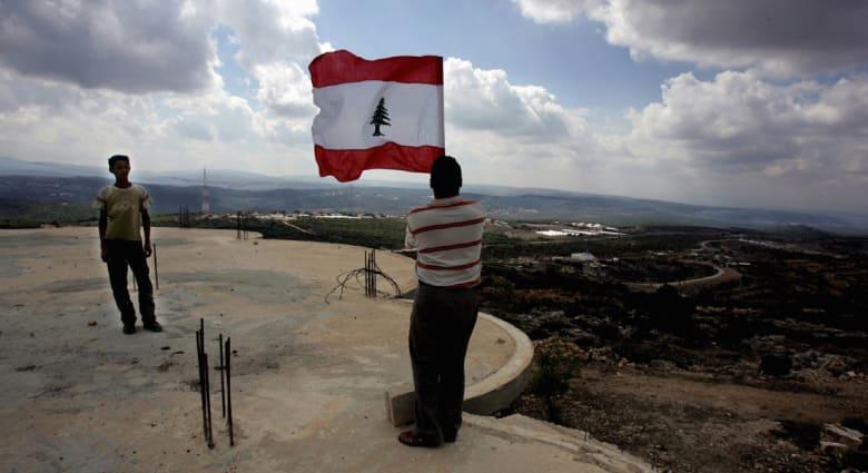 """لبنان.. توقيف 3 بينهم سوري وزوجته ضمن """"شبكة تجسس"""" لصالح إسرائيل في الجنوب"""