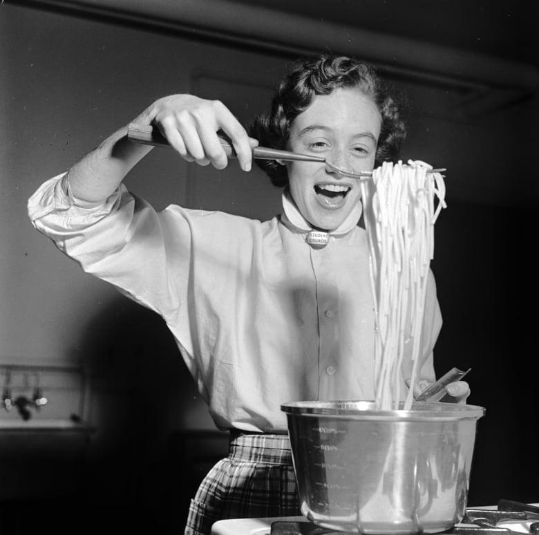 7 طرق طبخ خاطئة تجعل الطعام الصحي مؤذياً
