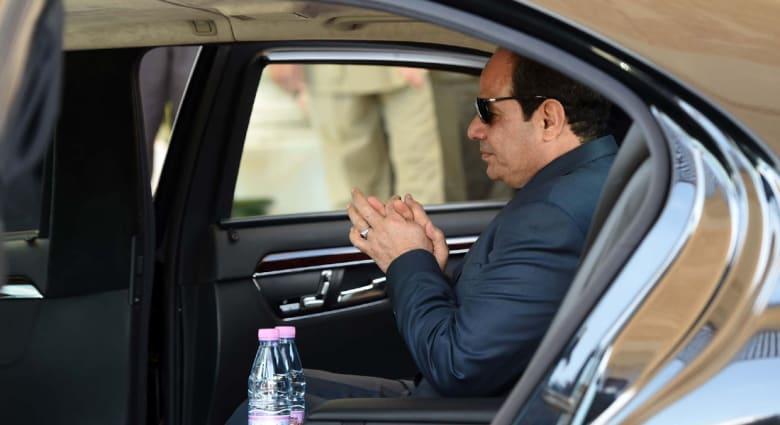 السيسي بالسعودية خلال ساعات للمشاركة بالقمة العربية - الأمريكية الجنوبية ولقاء الملك سلمان