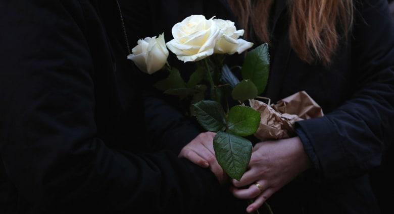 هجمات باريس.. مكتب التحقيقات الفدرالي سينشر قائمة بأسماء المشتبهين