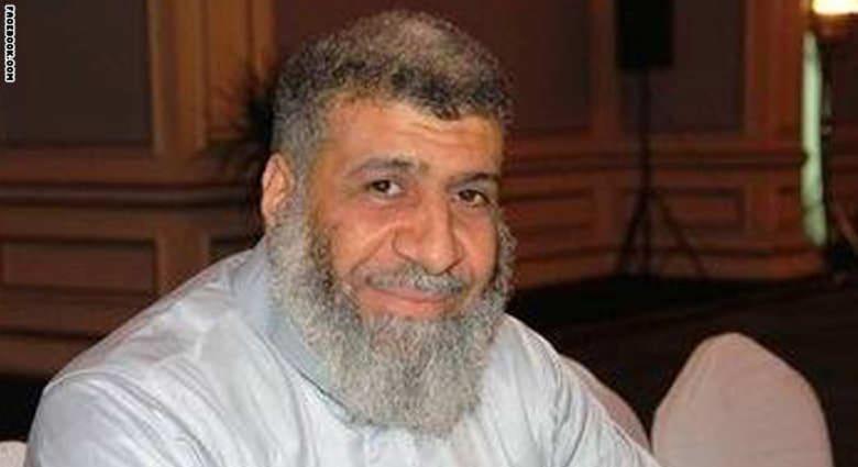 """بعد تعليقه عن """"دعم الطواغيت"""" وتفجيرات باريس.. إفتاء مصر: عبدالماجد باع وطنه ودينه لصالح جهات أجنبية"""