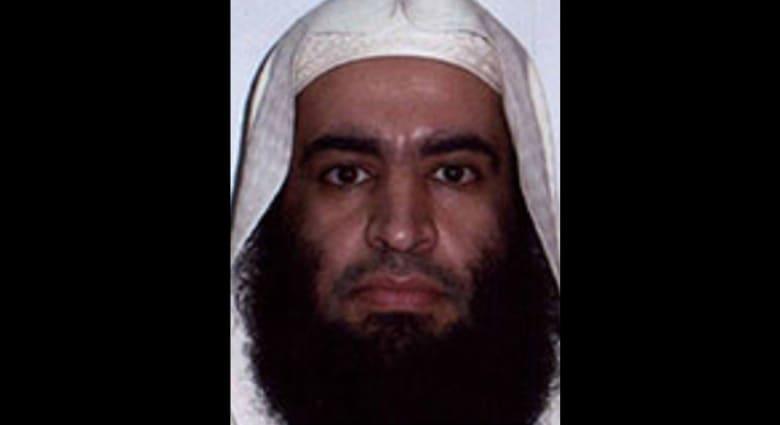"""أمريكا تعرض 5 ملايين دولار لقاء معلومات عن """"أمير حدود"""" داعش.. السعودي طراد الجربا"""