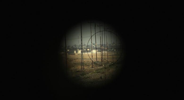 ضاحي خلفان: من يقف خلف عدم القبض على أبوبكر البغدادي؟ وهل المخابرات الاسرائيلية وراء تفجير الطائرة الروسية؟