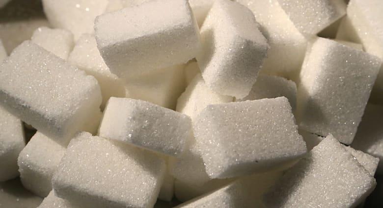 هل تشعر بالجوع والدوخة؟ تحقق من مستويات السكر في دمك