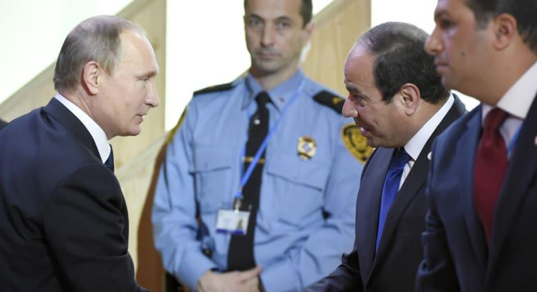 """فهمى هويدي يكتب: ارتدادات أزمة """"السوخوي"""" على الأبواب.. ومصر إزاء موقف معقد"""